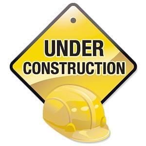 under_construction (20K)